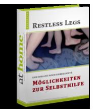 at-home-Ratgeber Gesundheitsrisiko-Schlaf(Platz)